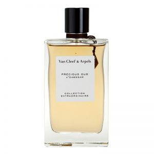 Van Cleef & Arpels Collection Extraordinaire Precious