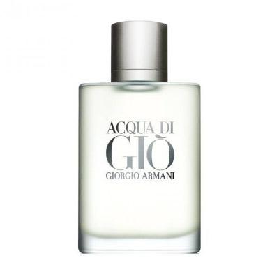 Parfumuri Giorgio Armani Black Friday