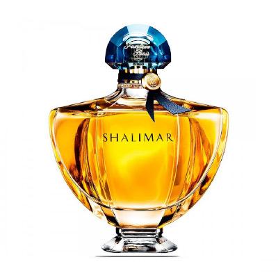 Parfumuri Guerlain Black Friday