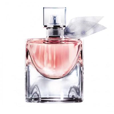 Parfumuri Lancome Black Friday