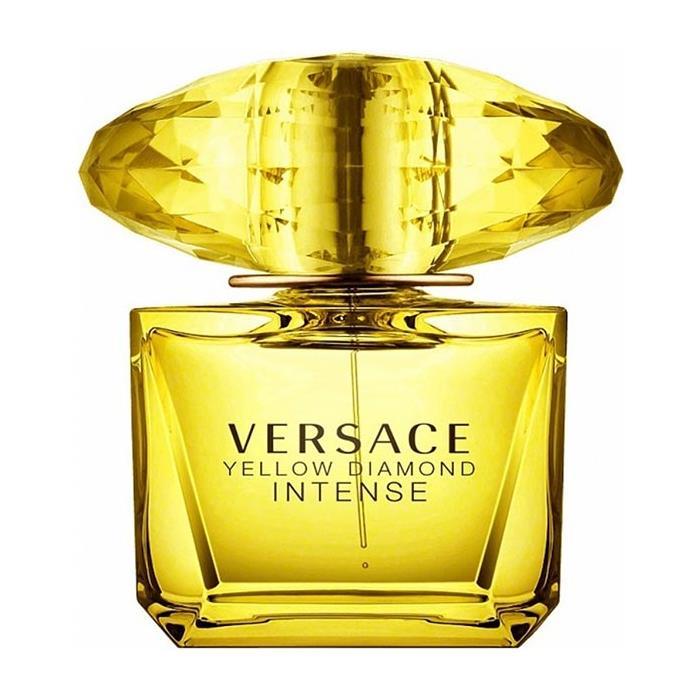 Parfum Versace Catalog De Parfumuri Originale