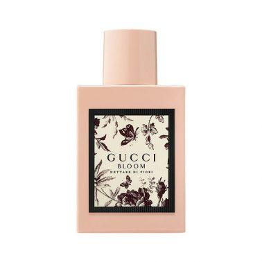 Gucci Bloom Nettare di Fiori