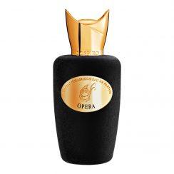 Sospiro Opera