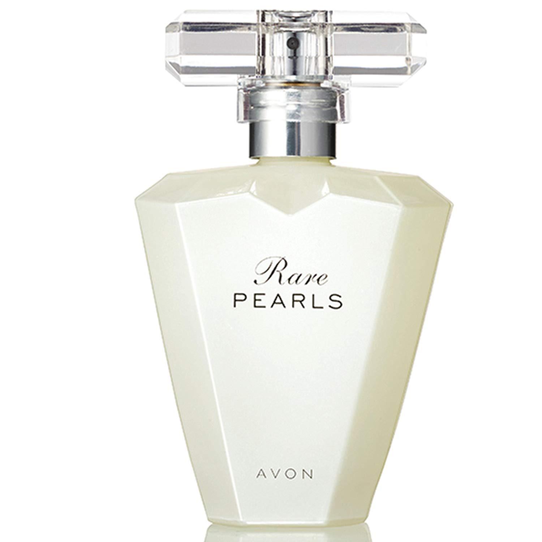 Parfum Avon Rare Pearls Pareri Pret