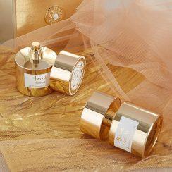 Top 10 parfumuri Tiziana Terenzi