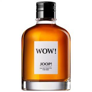 Joop! Wow