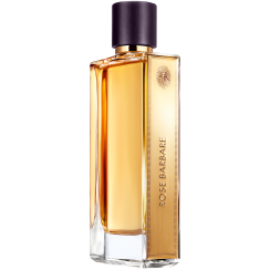 Guerlain Rose Barbare