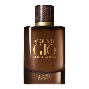Giorgio Armani Acqua di Gio Absolu Instinct