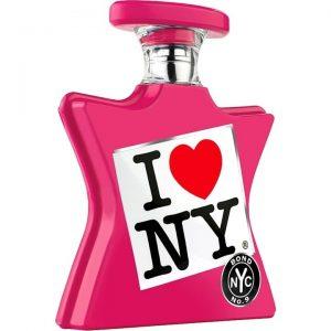 Bond No. 9 I Love New York