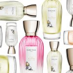 parfumuri Annick Goutal