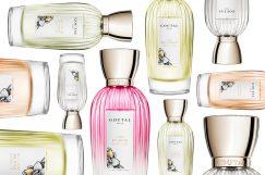 Parfumuri Annick Goutal in ofertele toamnei la Notino