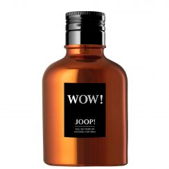 Joop! Wow! Intense For Men
