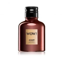 Joop! Wow! Intense for Women