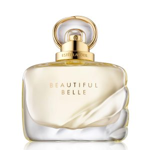 Estee Lauder Beautiful Belle