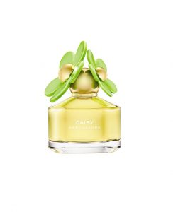 Marc Jacobs Daisy Bloom