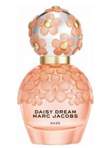 Marc Jacobs Daisy Dream Daze