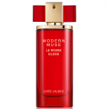 Estee Lauder Modern Muse Le Rouge Gloss