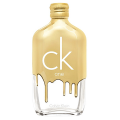 Calvin Klein (CK) One Gold